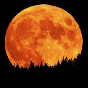 მთვარის ენერგიის მიღება