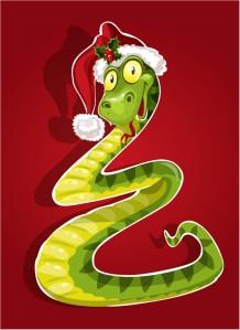 snake-2013-symbol-vector