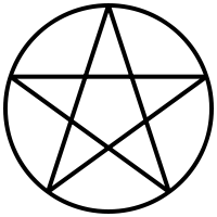 200px-Pentacle_2.svg