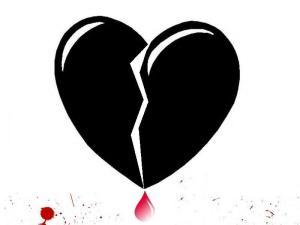 Broken-Heart-17