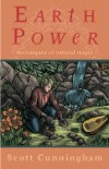earth_power