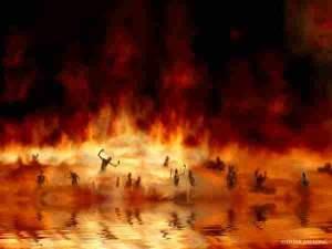 hell.n4