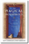 the_magical_household