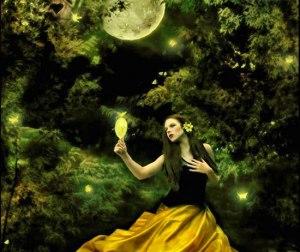 luna_magia