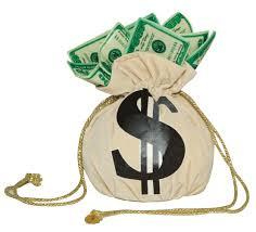 المال download.jpg?w=350&a