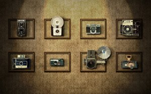 vintage_camera_wall_by_jerrydmills-d5g2ddq