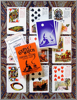 product_halloween_ga10h_gypsy_witch_cards