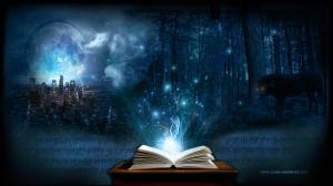 Magic-book-wallpaper-twilight-1920x1080-spell-books-clip-cover-trick-page-x
