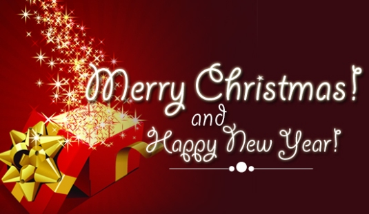 Christmas-And-New-Year-Wishes-Quotes-21